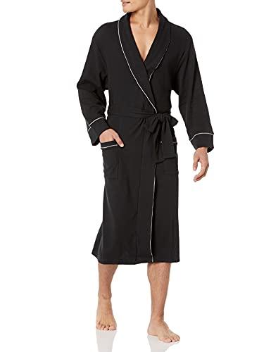 bata kimono de la marca Amazon Essentials