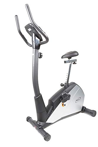 Bodyline Hexagon Cyclette Magnetica con cardiofrequenzimetro