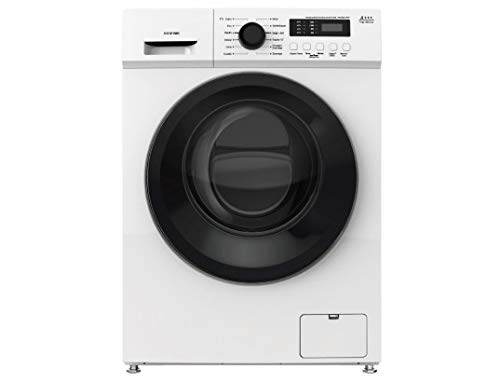 Lave linge Frontal DS147WBK