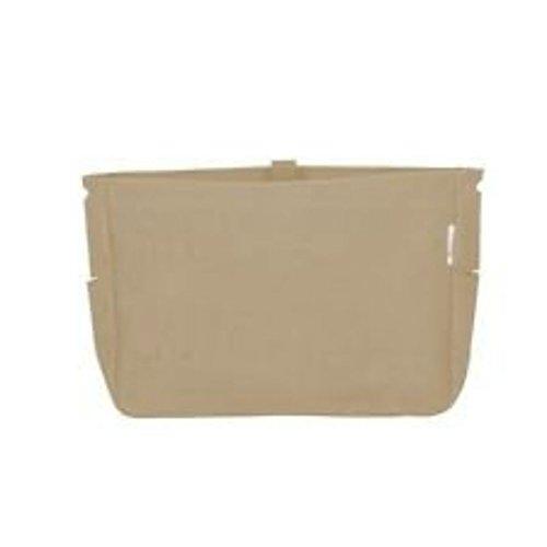 Sacca interna per borsa O Bag modello O Folder