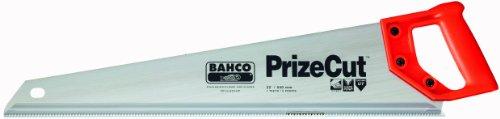 Bahco NP-22-U7/8-HP BHNP-22-U7/8-HP-A Fuchsschwanz für alle Holzarten