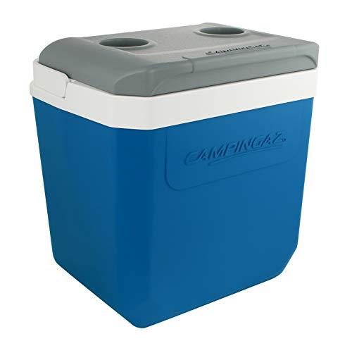 Campingaz Icetime Plus Extreme koelbox