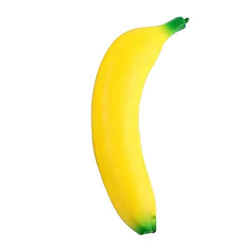 Banana Squishy