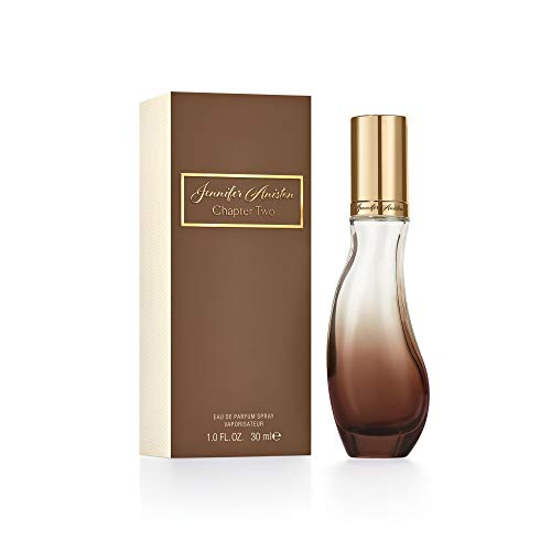 Chapter Two by Jennifer Aniston Eau De Parfum Spray 1 oz / 30 ml (Women)