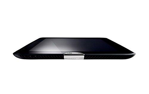 Toshiba AT100 SSD-100 - Tableta, Pantalla 10.1 Pulgadas, 1280 x ...