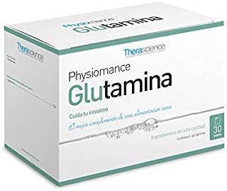 Therascience Glutamina - 30 Sobres