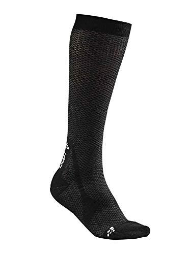 Craft Keep Warm High Socks, 2 Pack Damen