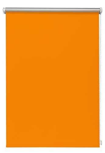 Beyond Drape Blackout - Estor térmico (60 x 150 cm, sin Agujeros, Revestimiento de Plata)