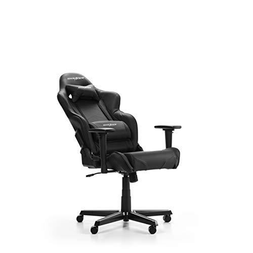 DXRacer Racing Series R0-N Gaming Stuhl Bild 3*