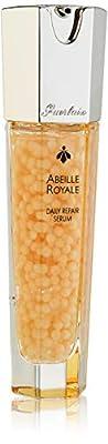 Guerlain Abeille Royale Daily Repair Serum by Guerlain