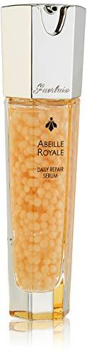 Guerlain Abeille Royale Sérum 30 ml, Blanco roto, 2