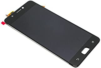 LCD Display Touch Screen Digitizer Assembly Replacement for Asus Zenfone 4 Max ZC520KL 5.2