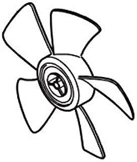 パナソニック Panasonic 扇風機 羽根 FFE2340269 FFE2340250の後継品