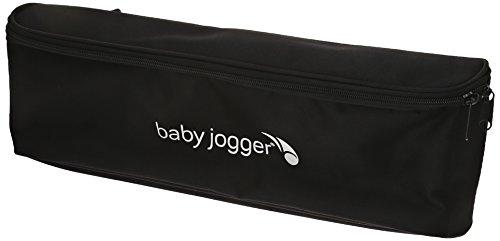 Baby Jogger Borsa Frigo