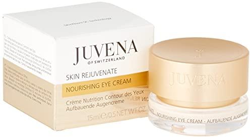 Juvena Skin Rejuvenate Nourishing Contorno
