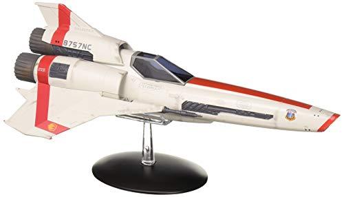 Battlestar Galactica: die Raumschiffsammlung - Battlestar Galactica Viper Mark II