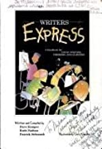 Writers Express: A Handbook for Young Writers, Thinkers, and Learners by Dave Kemper (1994-06-01)