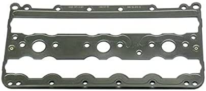 Gasket - Fits Camshaft Housing to 996 75 Free shipping anywhere in the nation Superlatite Head 105 Cylinder 613