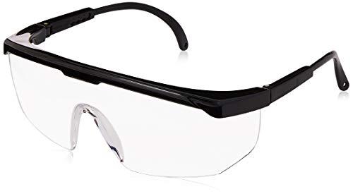 Óculos Spectra 2000 Incolor, Carbografite, 012228512, Incolor