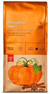 Archer Farms Limited Edition Pumpkin Spice Light Roast Ground Coffee 12 oz