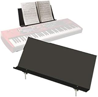 Nord Music Stand