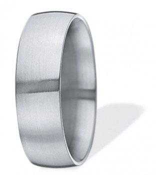 Xen(Kado) Ring 64