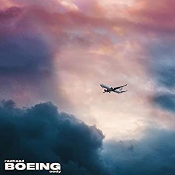 Boeing (feat. Oody)