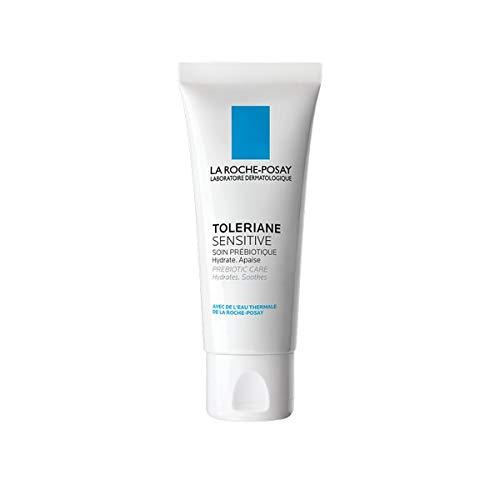 Crema Calmante Toleriane Sensitive La Roche Posay (40 ml)   Cuidado de tu piel   Cremas antiarrugas, exfoliantes, antiedad, corporales