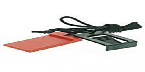 Treadmill Doctor Walking Belt for The Proform J6 Treadmill Part Number 173063