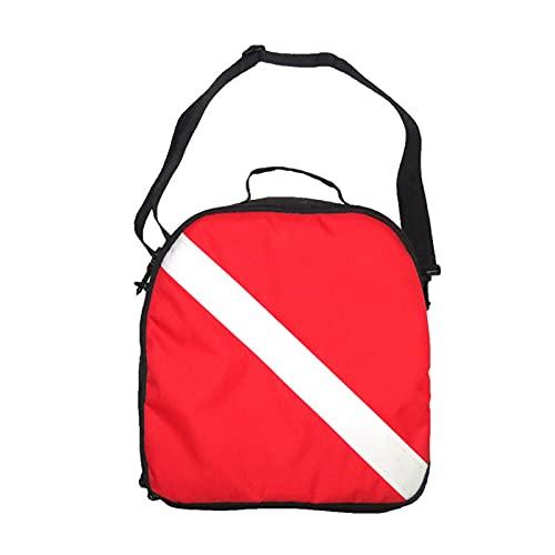 SHESSTILL Atemregler-Tasche für die...
