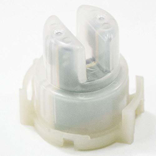 LG Electronics 6501ED2002E Dehumidifier Humidity Sensor Assembly