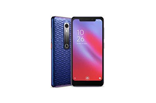 Vodafone Smart N10 Smartphone