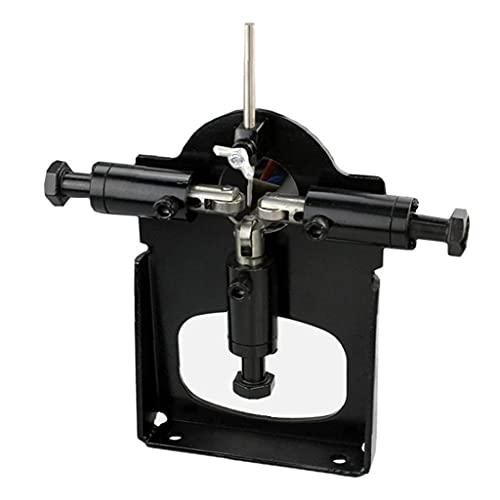 Utensili a mano legare del cavo Macchina di spogliatura macchina di spogliatura Copper Wire Stripper multifunzione per 1-20mm Scrap Cable Peeling