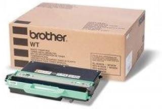 Brother Mfc 9320 Cw Resttonerbehälter Behälter Für Den Resttoner Waste Toner Für Mfc9320 Cw Bürobedarf Schreibwaren