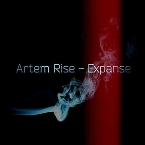 Artem Rise