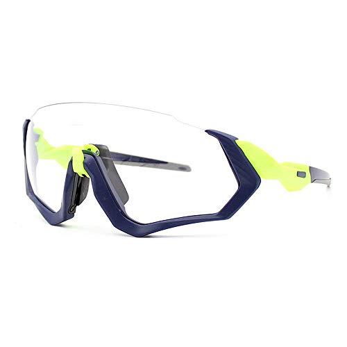 ZoliTime 2018 nuevas gafas sol ciclismo kit gafas