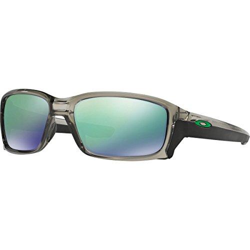 Oakley Straightlink Oo9331 933103 58 Mm Gafas de sol, Multicolor, 58 Unisex