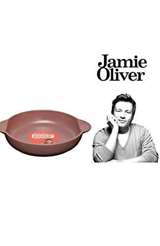 Jamie Oliver Speckle Baking Dish