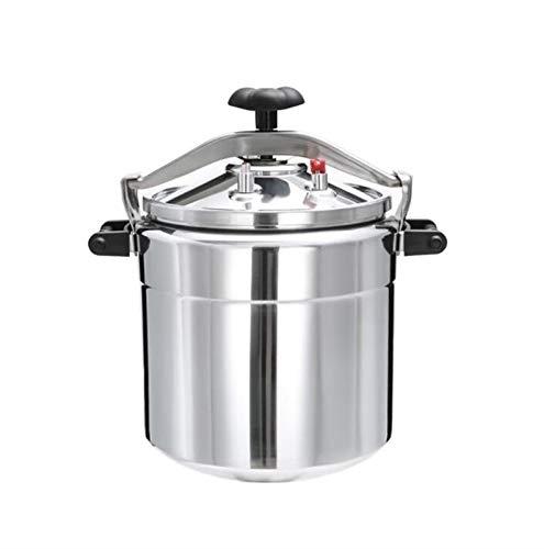 BLHZPD Cocina de Alta presión Multifuncional Cocina Lenta Material de aleación de...