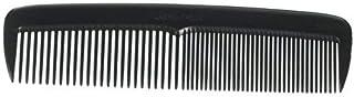 Hair Comb 5