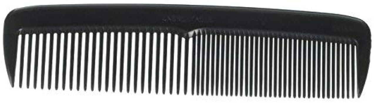 デコードする失敗些細Hair Comb 5