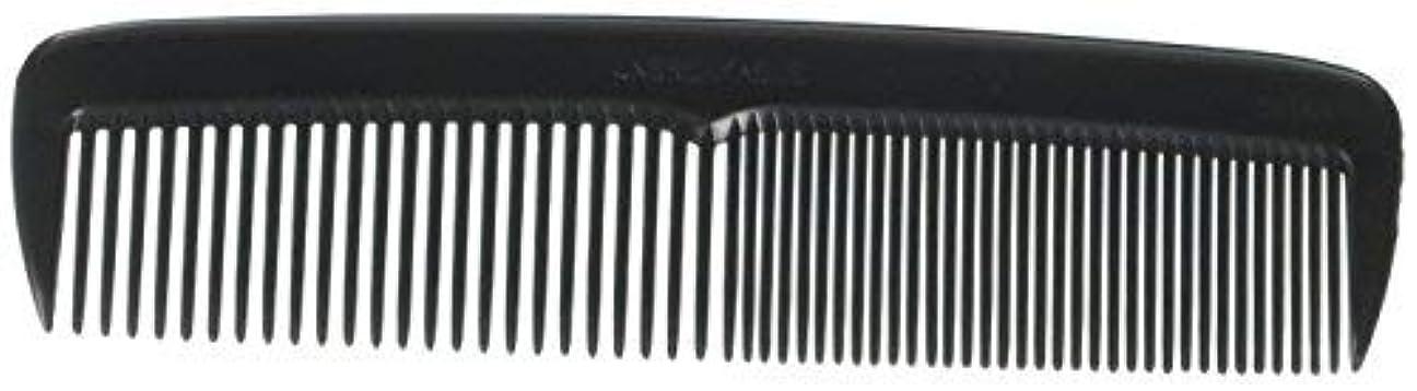 保安インク植生Hair Comb 5