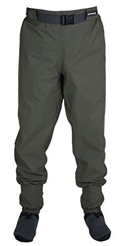 2311125-LG Deadfall Breathable Guide Pants