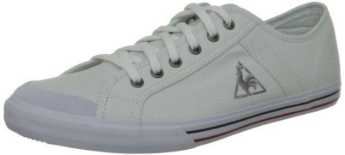 Le Coq Sportif Saint Malo, unisex sneakers voor volwassenen