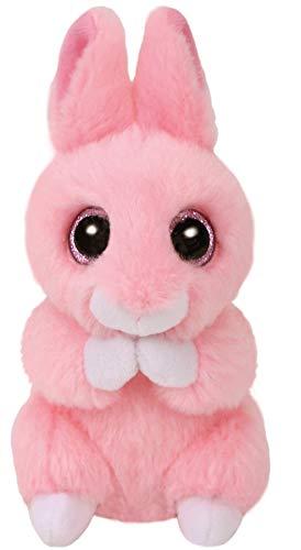 Jasper, Hase pink 8,5cm