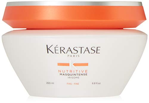 Kerastase Nutritive Masquintense for Fine Hair, 6.8 oz