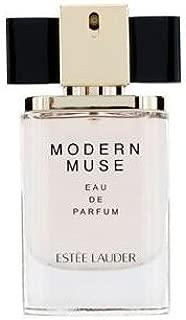 Estee Lauder Modern Muse Eau De Parfum Spray 30ml/1oz