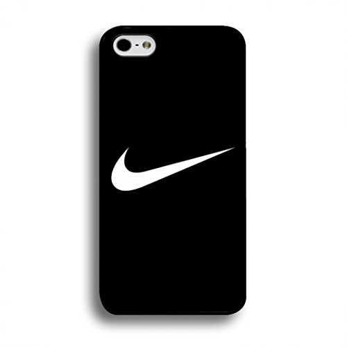 Hot Nike Logo Just Do It Iphone 6/6S Custodia,Nike Logo Custodia Cover per Iphone 6/6S,Iphone 6/6S Just Do It Nike Phone Custodia