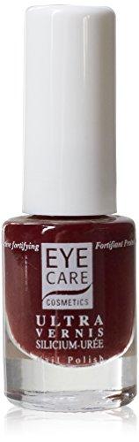 Eye Care Cosmetics Nail Enamel Ultra Silicon Urea Belcanto, Nagellack, 5ml