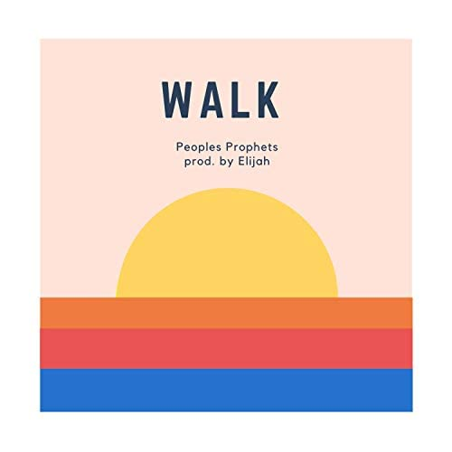 Peoples Prophets